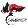 preview-carabinieri