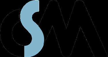marchio-csm